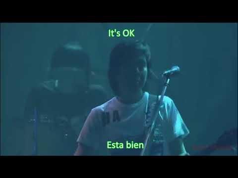 The Pillows - Sad Fad Love Sub Español mp3