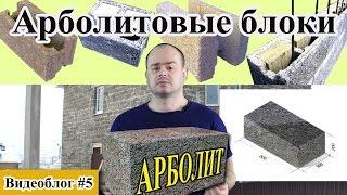 видео Алюминия сульфат как вид химического сырья