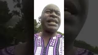Please Watch & Listen to This Man Speaking! Please Watch...