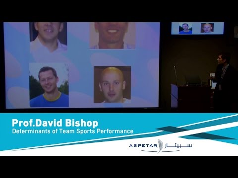 determinants of sports team behavior Free online library: superstitious behavior in sport: levels of effectiveness and determinants of use in three collegiate sports by journal of sport behavior psychology and mental health sports and fitness college sports.
