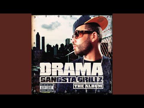 Gangsta Grillz (feat. Lil Jon)