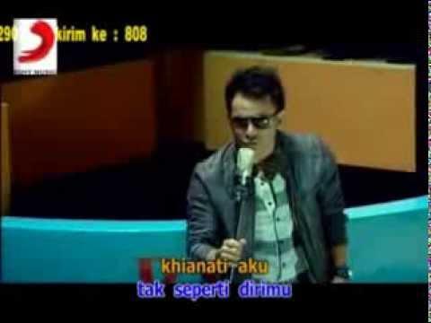 Free download lagu Judika   Aku Tak Begitu terbaru 2020