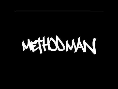 Method Man  Release Yo Delf feat Blue Raspberry REMASTERED  LWStudio