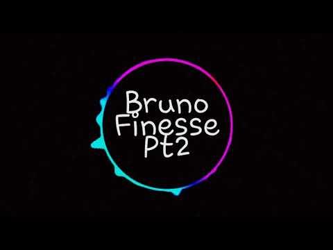 Bruno Mars Finesse Pt2 Ringtone free mp3 Download