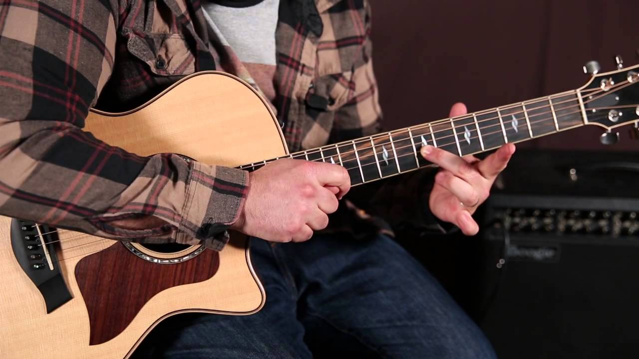 Marty schwartz guitar lessons easy songs to learn