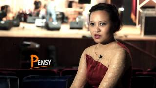 Download lagu Bethsy, Pensy, Temi Sailo - Mamawh Chhanna Lal Isua (Behind the scenes )