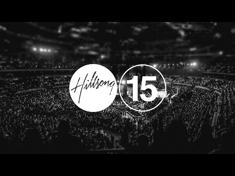 Hillsong United - Even When It Hurts | I když to bolí