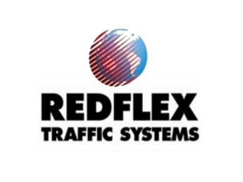REDFLEX TRAFFIC SYSTEMS
