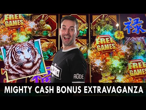 💪-mighty-cash-roars-with-boris-🐯-extra-games-from-rudies-cruise-🚢bcslots