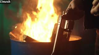Dark Love (Status Video) | Sidhu Moose Wala | Latest Punjabi Song 2018