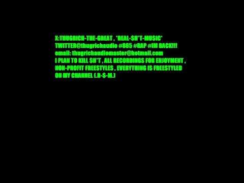 THUGRICH-THE-GREAT.=(.R-$-M.)-NEMESIS-(PRODUCED BY SAUR BEATZ)-2015