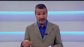 PM morre em Queimados depois de uma briga de trânsito