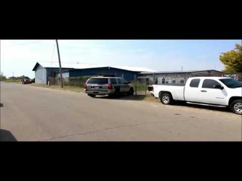 government auction - buying bidding auto auction cars dealer gsa trucks +  car buy