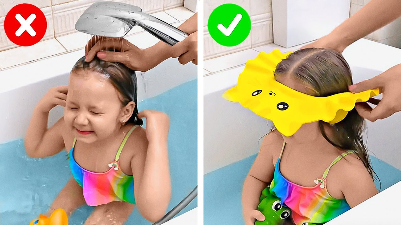 Genius Gadgets For The Best Parents Ever