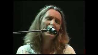 Breakfast in America written by Roger Hodgson (Supertramp co-founde...
