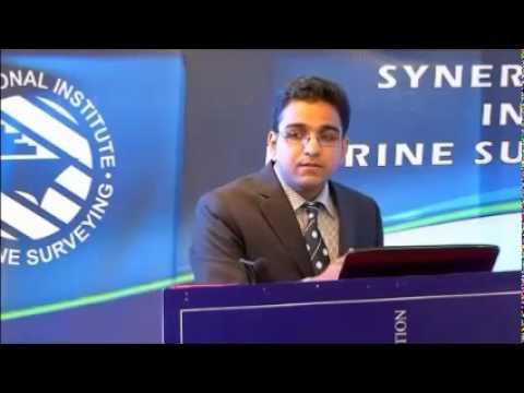 Kaushik Sochhanam: Legal issues faced by Marine Surveyors