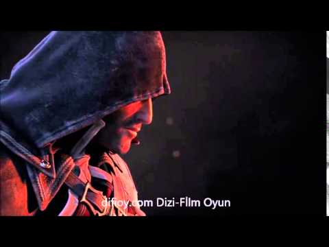 Assassin's Creed Unity - indir - full - torrent from YouTube · Duration:  3 minutes 32 seconds
