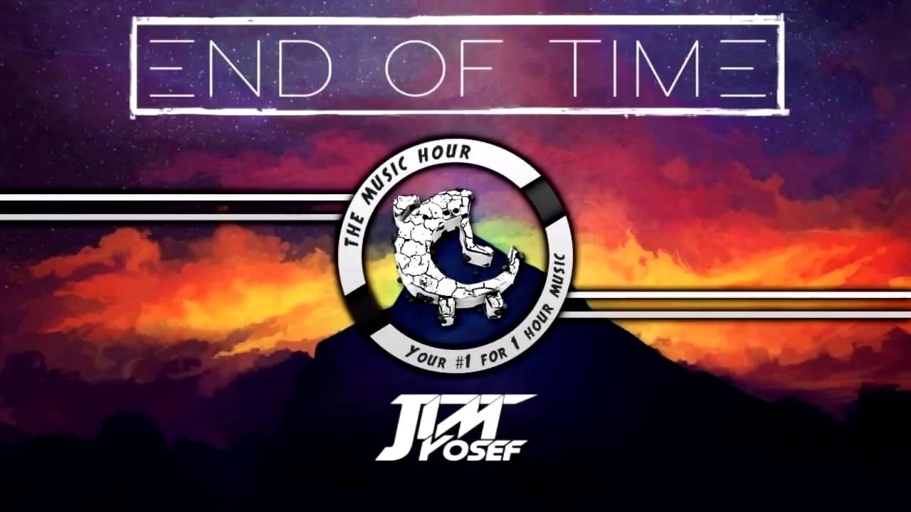 Download Jim Yosef - Reverse【1 HOUR】