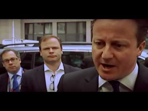 ITV News Special 18/04/17 l Call for UK Election 2017