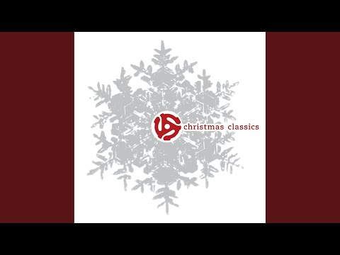The Christmas Song (Merry Christmas To You) (2004 Digital Remaster)