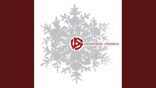 The Christmas Song Merry Christmas To You 2004 Digital