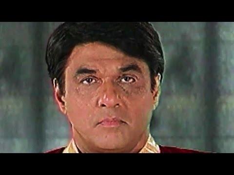 Shaktimaan Hindi – Best Kids Tv Series - Full Episode 124