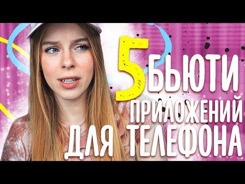 Тарасова правда :: сайт свободных людей - Тарасова правда