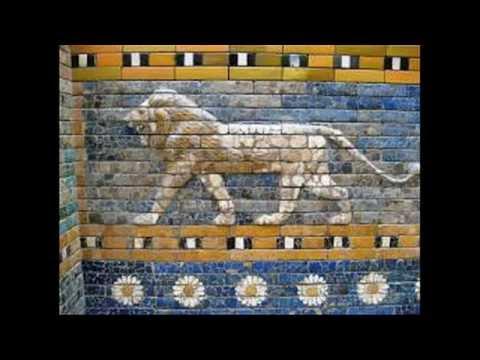 Pergamonmuseum - Neues Museum - Pergamonmuseum Wiki