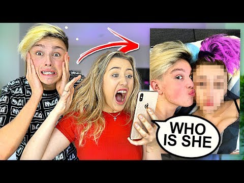 i-let-my-girlfriend-search-my-phone!-*caught-cheating*