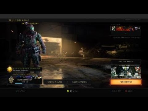 Call of Duty®: Black Ops 4_20181114005926