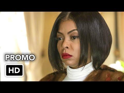 "Empire 4x14 Promo ""False Face"" (HD)"