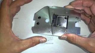 Лампа VLT-XD510LP для проектора Mitsubishi(http://projectionlamps.ru/lampy-dlya-proektorov/lampy-dlya-proektorov-mitsubishi/lampa-dlya-proektora-mitsubishi-ex50u-vlt-xd510lp-/ Лампа VLT-XD510LP ..., 2015-10-07T10:07:25.000Z)