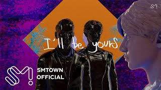 Download Raiden X 찬열 CHANYEOL 'Yours (Feat. 이하이, 창모) (Blinders Remix)' Lyric Video