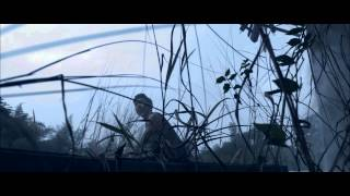 "Close Me Closet - ""hilang Arah"" Official Music Video"