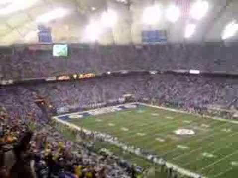 Steelers / Colts 2005 Divisional Playoffs