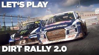 hrajte-s-nami-dirt-rally-2-0