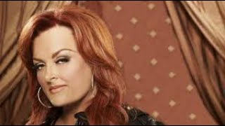 Watch Wynonna Judd The House Is Rockin video