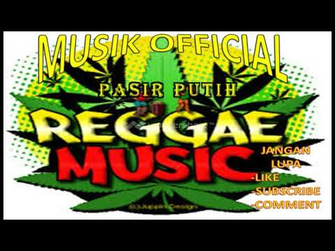 reggae-pasir-putih