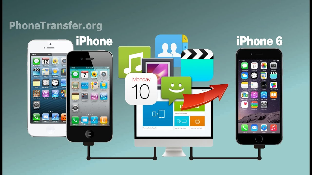 schedule sms iphone free