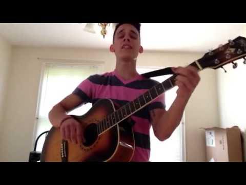 Rainy Season Ukulele Chords By Hunter Hayes Worship Chords