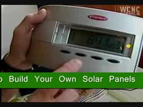 advantages-and-disadvantages-of-solar-power