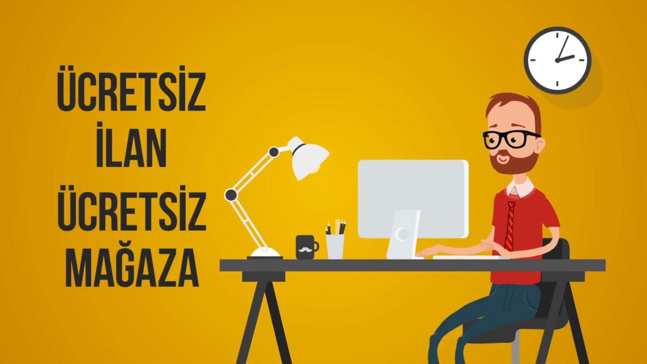 maxresdefault - Sonbazar.com Tanıtım Animasyonu
