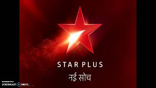 TRP CHART OF THIS week 38 2018 TOP 10  CHANNELS