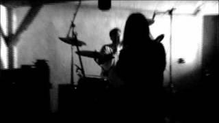 Grate - Adam (live in Sabac 04.06.2009)