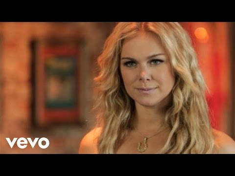 Laura Bell Bundy  I'm No Good For Ya Baby Acoustic Live
