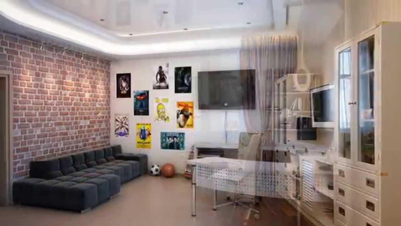 design kinderzimmer f r jungs youtube. Black Bedroom Furniture Sets. Home Design Ideas