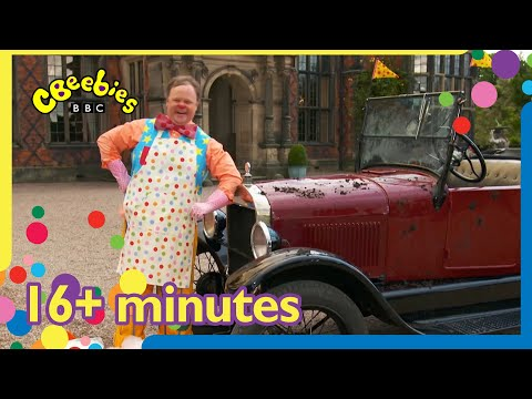 mr-tumble's-jobs-todo-compilation- -+16-minutes
