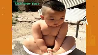 China and Japanese mix funny video Kwan must watch