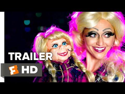 Miss Arizona Trailer #1 (2019) | Movieclips Indie