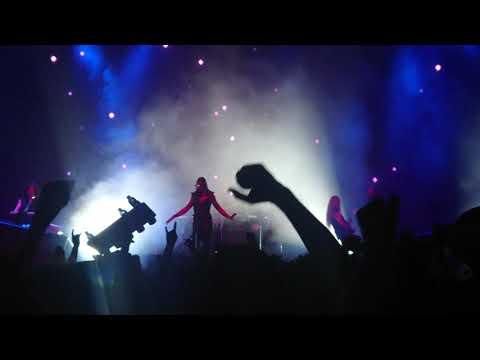 Nightwish- Deep Silent Complete- Estadio Malvinas mp3
